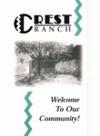 Crest_Ranch_Welcome_Brochure1