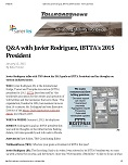 Q&A with Javier Rodriguez, IBTTA's 2015 President - Toll Roads News_thumbnail