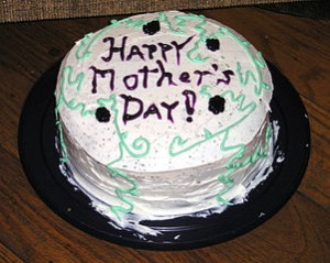 301px-Mothers'_Day_Cake_crop
